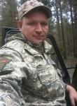 Igor, 33, Nizhniy Novgorod