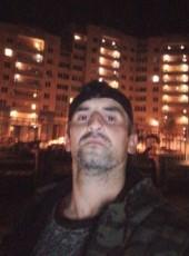 Aleksandr , 33, Russia, Voskresensk