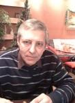 Sergey, 52, Sochi