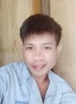 Min, 22  , Nakhon Pathom