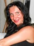 Olga, 42, Saint Petersburg