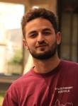 გიორგი, 19  , Tbilisi
