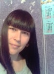 Alena, 30  , Osinniki