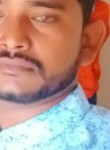 Ahssan, 27  , Bhadra