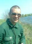 Aleksandr , 36, Klaipeda