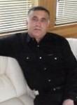 Makhmadzhon, 52  , Dnipr