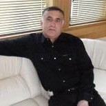Makhmadzhon, 51  , Dnipr