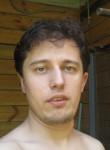 Aleksandr, 33  , Zalegoshch