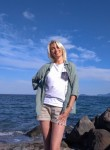 Larisa, 50, Vyshneve