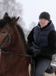 Vitalik, 43  , Rybinsk