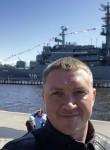 Evgeniy, 34  , Lomonosov
