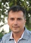 Andrey, 36  , Kogalym