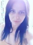 Anzhela, 24, Poltava