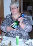 Svetlana, 54, Mezhdurechensk