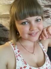 Julia, 27, Germany, Koeln