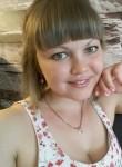 Julia, 27  , Koeln