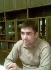 Jon, 29, Armenia, Yerevan