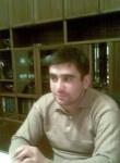 Jon, 30  , Yerevan