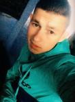 alexandru, 20  , Ungheni