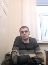 Dmitriy, 37, Russia, Saint Petersburg