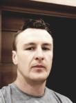 Eduard, 30, Irpin