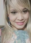fabiola, 33  , Itaperuna