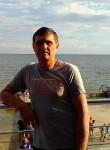 Nikolay, 45  , Novomyshastovskaya