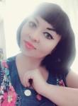 Yana, 29  , Belaya Glina