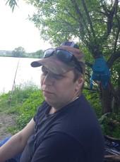 Sasha, 34, Russia, Lytkarino