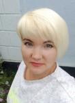 Liliya, 43  , Pavlohrad