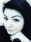 Kamila, 33, Moscow