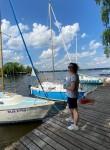 Kamila, 34, Moscow