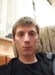 Jan Janda, 28  , Havlickuv Brod