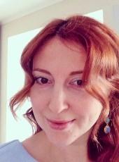 Oksana, 42, Russia, Saint Petersburg