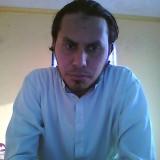 saif, 34  , Neral