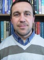 Ahmad Groznen, 41, Ukraine, Kiev