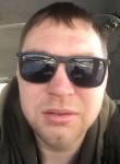 denis, 31  , Shelekhov