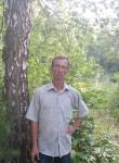 ALEKSANDR, 45  , Belebey