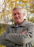 Alexey Deker, 60  , Ulm