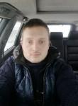 aleksandr , 35  , Vilyeyka