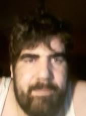 Βασιλης, 43, Greece, Athens