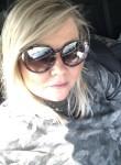 Elena, 35  , Kemerovo