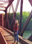 MandyGray, 21  , Acton