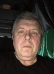 Aleksandr, 58  , Omutninsk