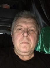 Aleksandr, 60, Russia, Pyatigorsk