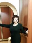 ANASTASIYa, 50  , Podolsk