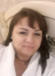 Vera, 45  , Yelets