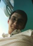Aydar , 23  , Nizhnekamsk