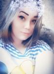 Tatyana, 19, Yoshkar-Ola