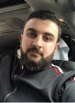 Jamal Shamoon, 49  , Dubai